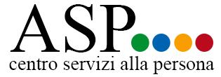 ASP Ferrara